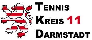 TK11 Logo