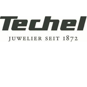 Techel300x300