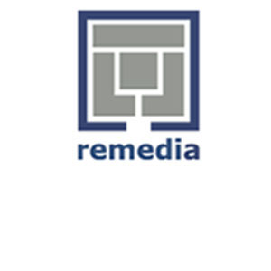 remedia300x300