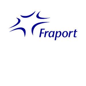 Fraport300x300